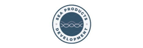 Sea Products