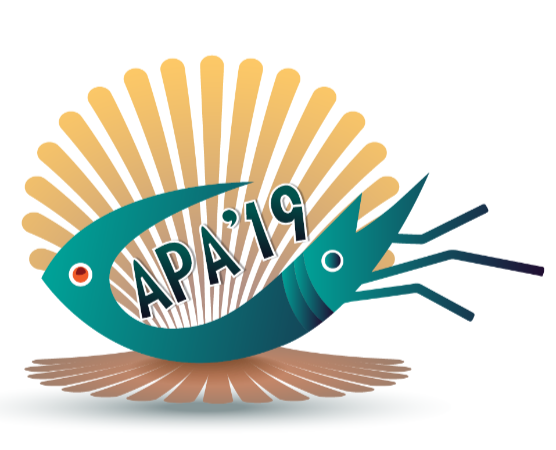 Asian-Pacific Aquaculture 2019 - Chennai, India | World