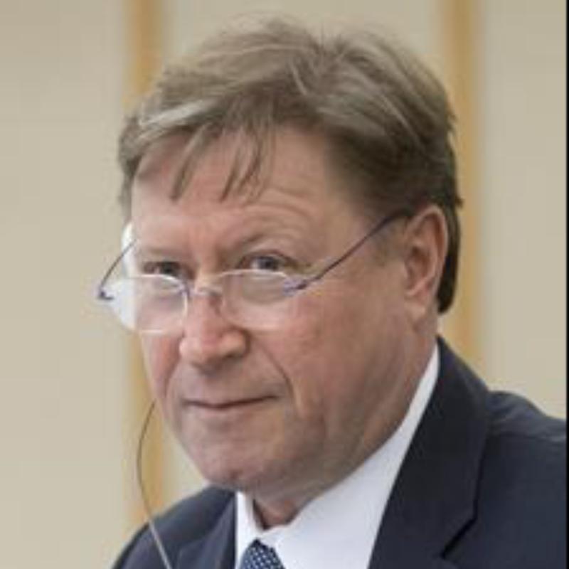 Matthias Halwart
