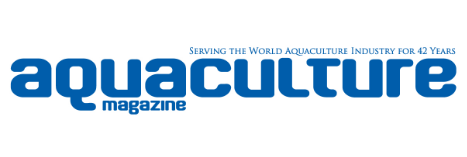 Aquaculture Magazine