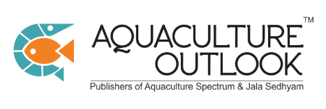 Aquaculture Outlook
