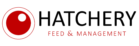 Hatchery Feed