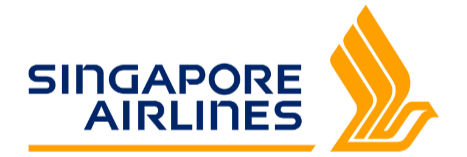 Singaport Airlines