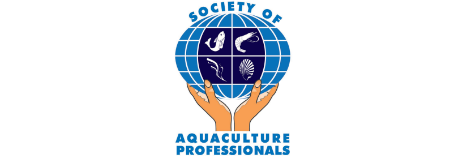 Society of Aquaculture Professional