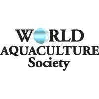 World Aquaculture Society Employment Service - Job List