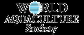 World Aquaculture Society