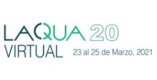 Guayaquil, Ecuador March 22 - 25, 2021